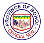 Provincial Government of Bohol